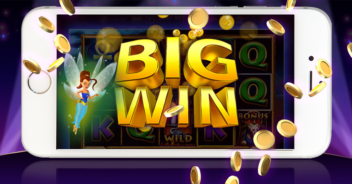 best bet casino - free slots games