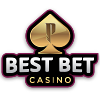 Best Bet Casino