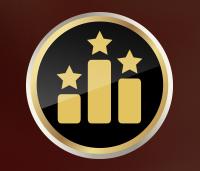 Free Casino Games From Pechanga Casino Amp Ruby Seven Ruby