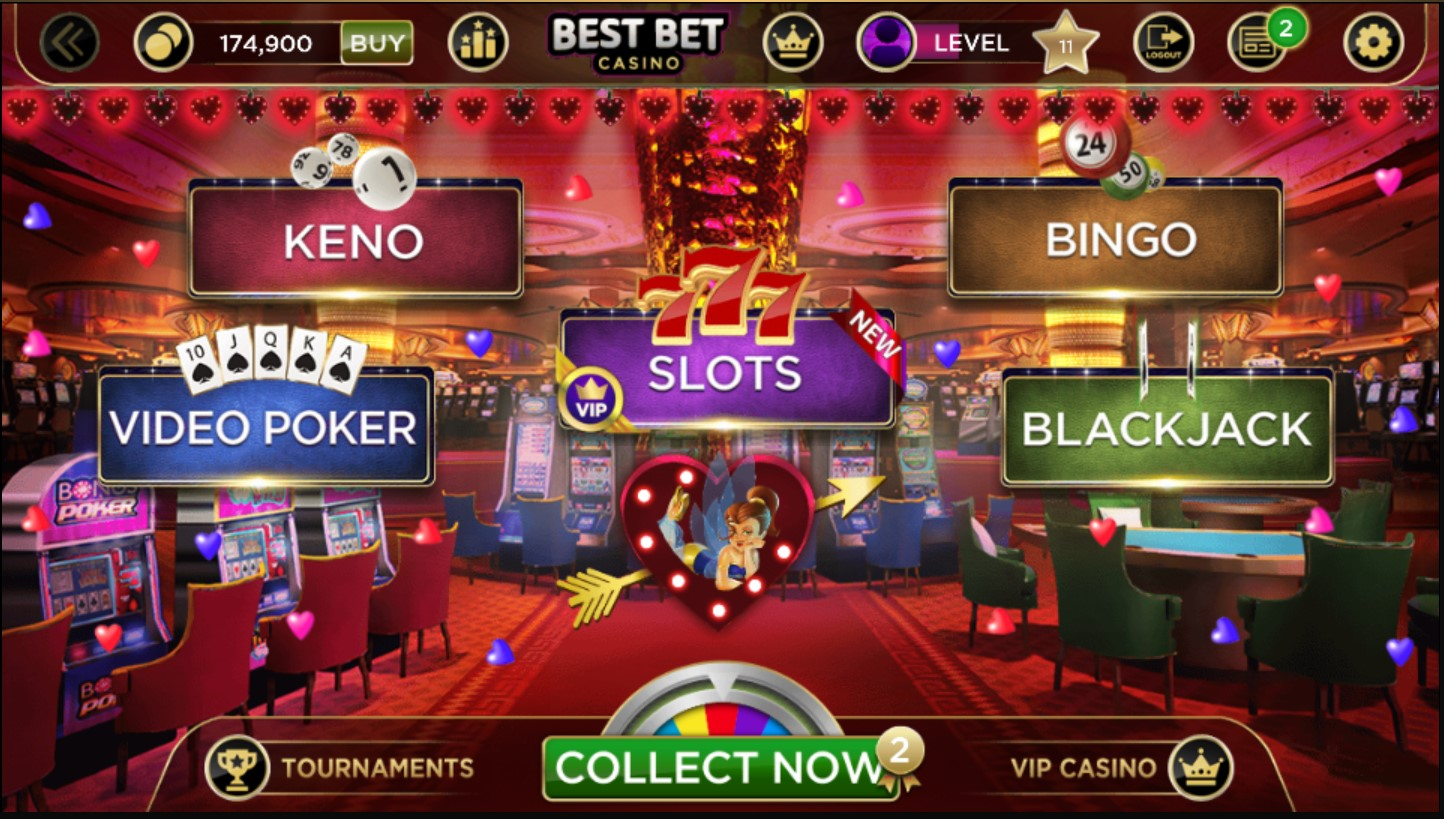 pechanga casino free play