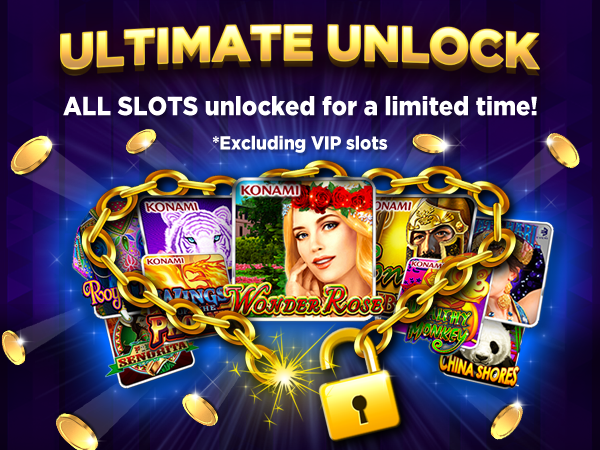 Free vegas slots to play online cinema casino vals les bains 07