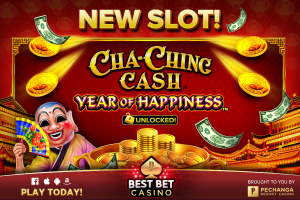 microgaming online casinos no deposit bonus